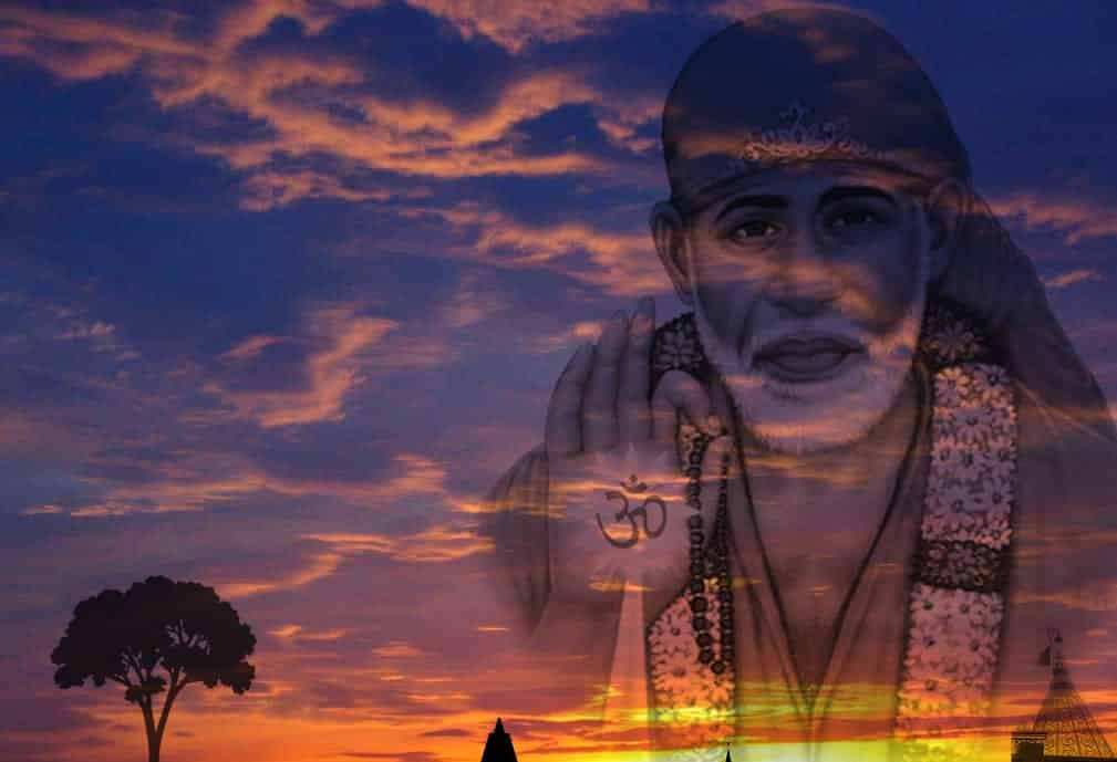 Roseglennorthdakota / Try These Shirdi Sai Baba Miracles Stories