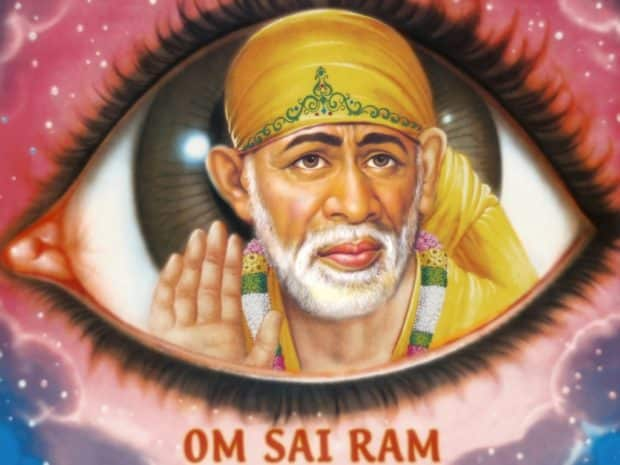 shirdi_sai_baba_wallpaper_eye_sai