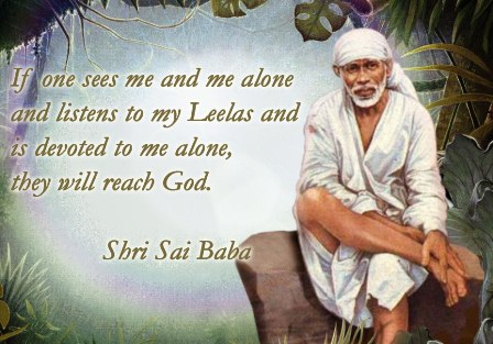 Sai Baba Presence in My Life - Devotee From Singapore | Sai