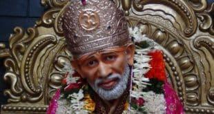 Shirdi Sai Baba Miracles