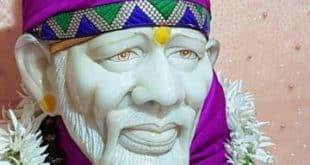 Sai Nav Guruwar Vrat Procedure.