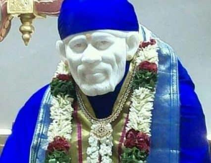 Sai Baba Devotee Experiences.