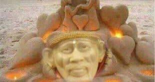 Baba Health Healing Miracles.