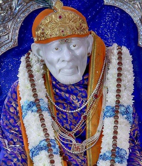 Sai Baba Devotee Experiences #2.