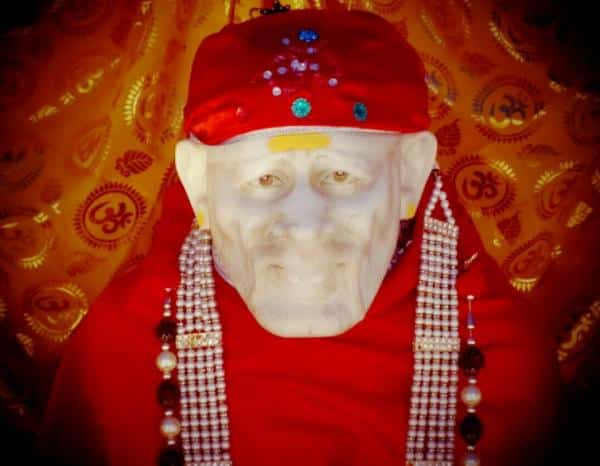 Sai Baba Devotee Experiences #3.