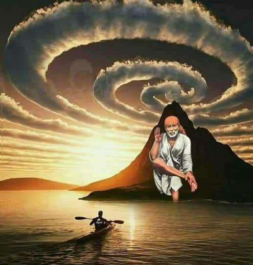 Shirdi Sai Miracles Experiences with Devotees | Sai Shiridi