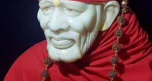 Shirdi Sai Miracles Experiences.