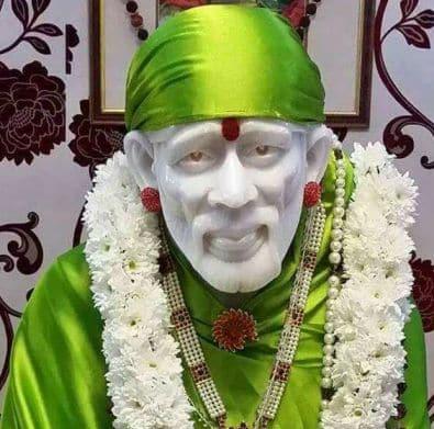 Sai Baba Miracle Experiences.