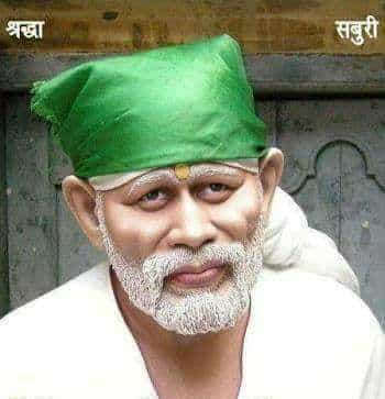 Baba Health Healing Miracle.
