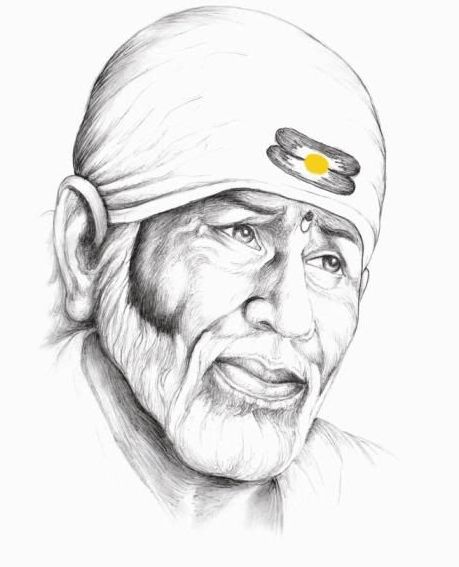 Sai Baba Help In Difficult Times.