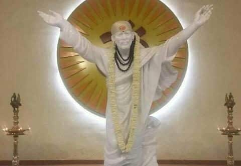 Sai Baba Miracle In My Life - Devotee From India | Sai Shiridi
