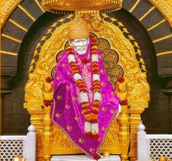 Shirdi Sai Baba Devotee Experience From India | Sai Shiridi
