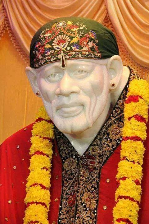 Experiences of Sai Baba Devotees.