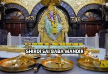 Sai Baba Deveotee Experiences.