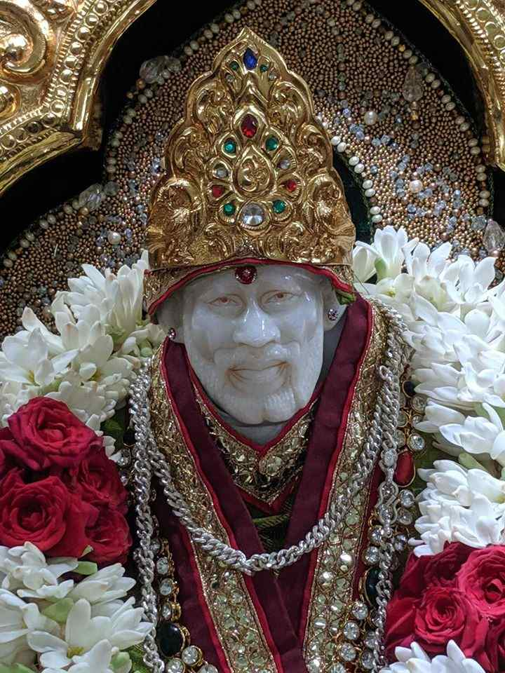 Shirdi Sai Miracle Stories.