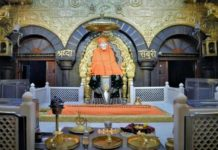 Unbelievable Miracle of Shirdi Sai Baba.
