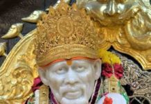 Baba Thursday Vrat Miracle.